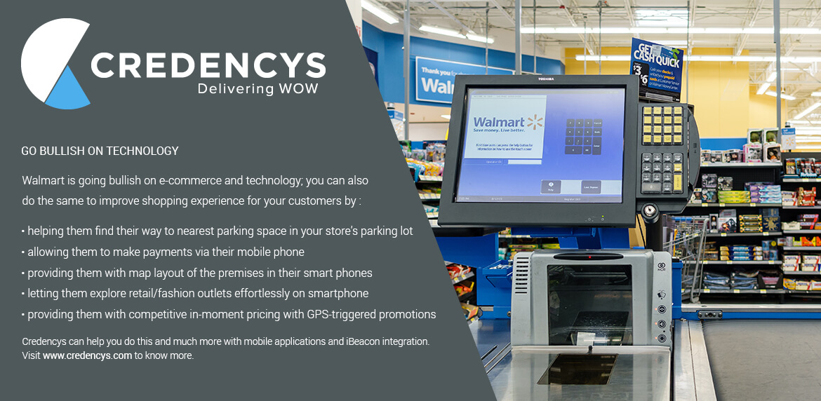 credencys_retail_solutions