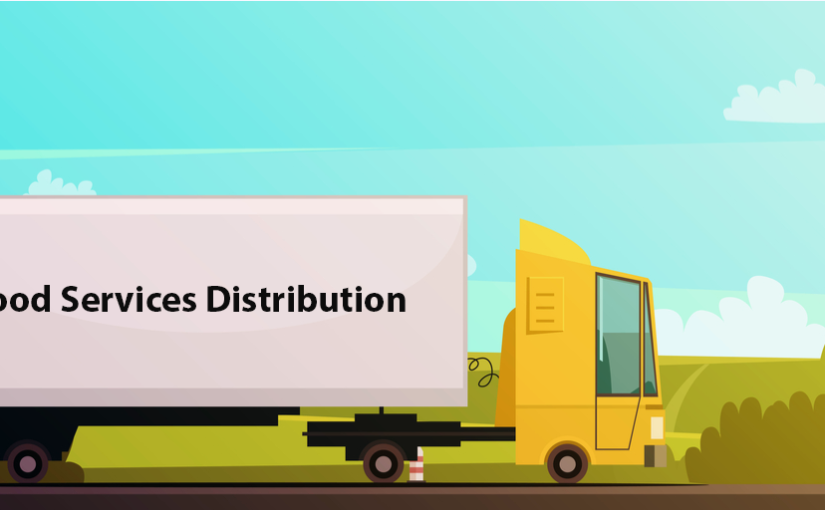 food-services-distribution