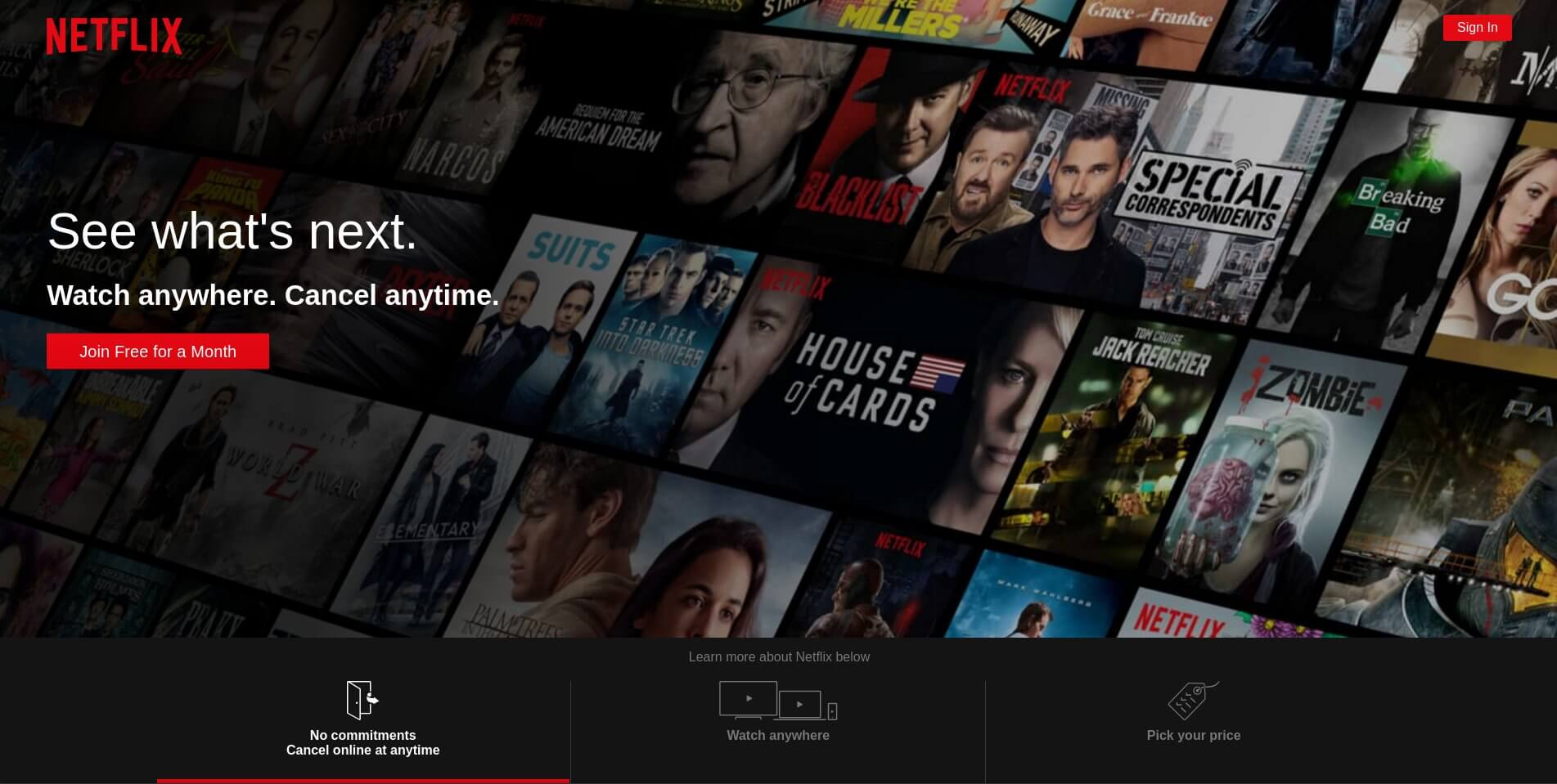 Netflix to NASA - Why These 5 Famous Companies Use Node js?