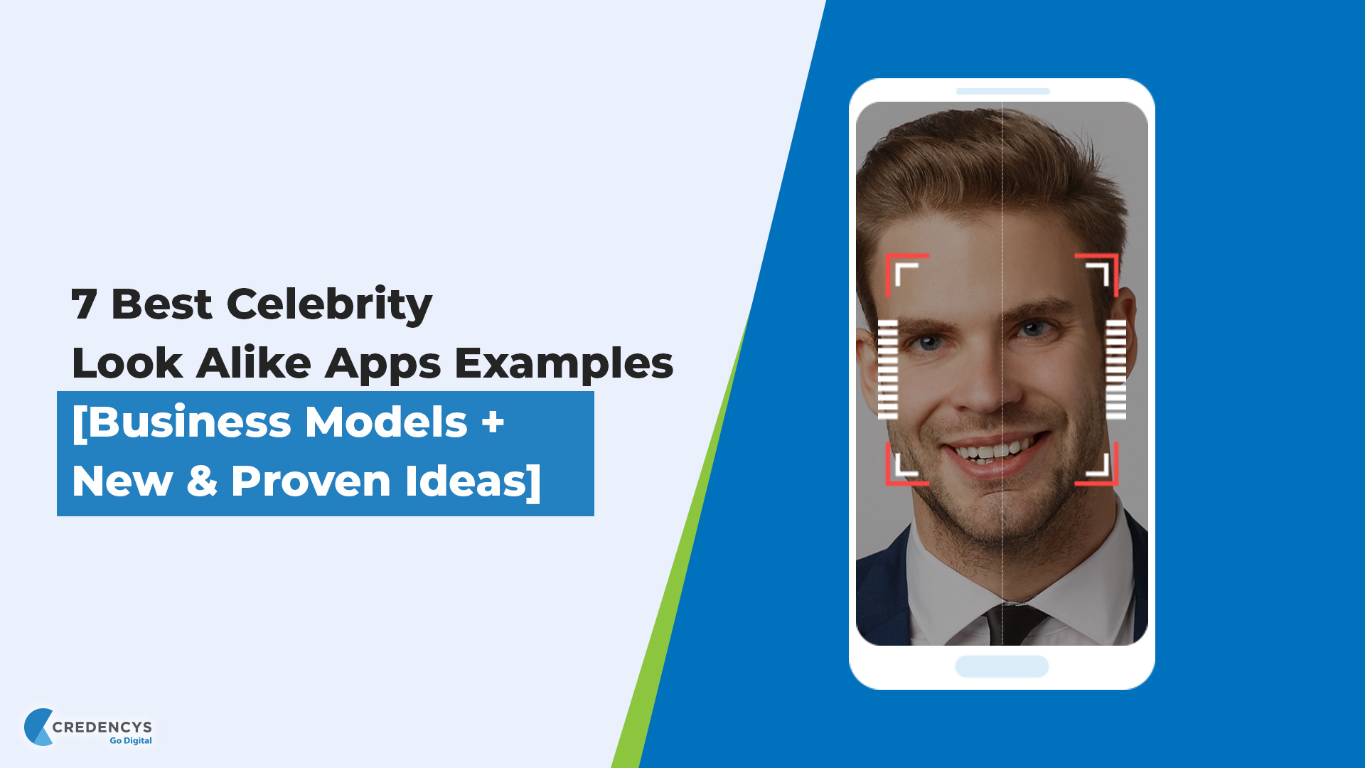 7 Best Celebrity Look Alike Apps | Which Celebrity you